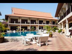 pratamnak soi5 Condominiums for sale in Pratumnak Pattaya