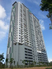 unicca condominium for sale in South Pattaya Pattaya
