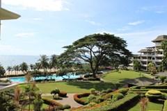 baan somprosong Condominiums to rent in Ban Amphur Pattaya
