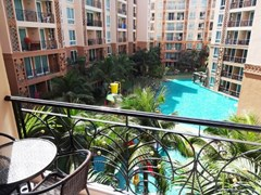 atlantis condo resort pattaya to rent in Jomtien Pattaya