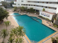 jomtien beach paradise Condominiums for sale in Jomtien Pattaya