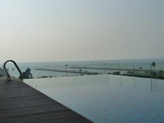 baan amphur long beach condo te huur In Ban Amphur Pattaya