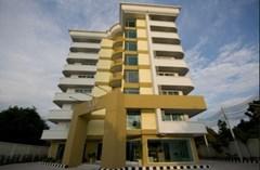 ad residence    出售 在 Naklua 芭堤雅