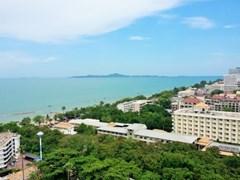 rim had jomtien Condominiums for sale in Jomtien Pattaya