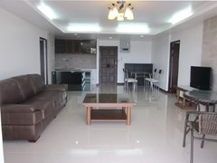 grand condotel jomtien in affitto In Jomtien Pattaya