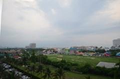 rim had s1 Condominiums for sale in Jomtien Pattaya