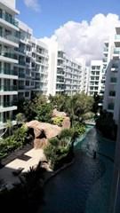 amazon residence pattaya Condominiums to rent in Jomtien Pattaya