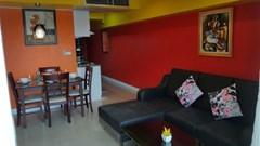 condo for rent in jomtien pattaya to rent in Jomtien Pattaya