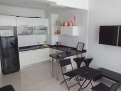 thep thip mansion condominium for sale in Pratumnak Pattaya