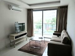 laguna bay Condominiums to rent in Pratumnak Pattaya