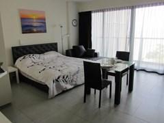 zire wongamat Condominiums to rent in Wong Amat Pattaya