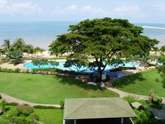 baan somprasong Condominiums for sale in Ban Amphur Pattaya