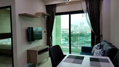 Dusit Grand Condo View - Condominium - Jomtien - Jomtien 2nd Road