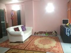 ruam chok 5 Condominiums for sale in Pratumnak Pattaya