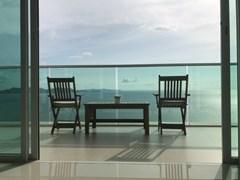 movenpick hotel&residence Condominios en alquiler en Ban Amphur Pattaya