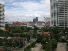 jomtien condotel for sale in Jomtien Pattaya