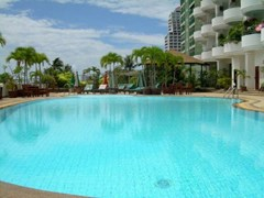 star beach condotel for sale in Pratumnak Pattaya