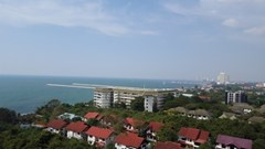 baan amphur beach Condominiums for sale in Ban Amphur Pattaya