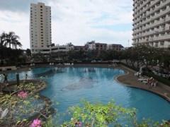 rim had a1 Condominios para la venta en Jomtien Pattaya