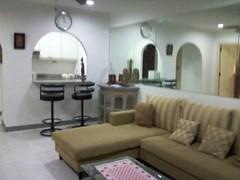 jomtien hills resort Condominiums for sale in Jomtien Pattaya