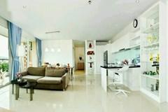 atlantis condo resort pattaya for sale in Jomtien Pattaya