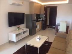 laguna beach resort 3 Condominiums to rent in Jomtien Pattaya