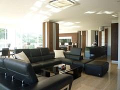 the place pratumnak Condominiums for sale in Pratumnak Pattaya
