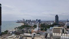View Talay 6 - Condominium - Pattaya Central - Central Pattaya