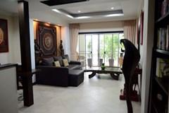 baan suan lalana Condominiums to rent in Jomtien Pattaya
