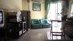 studio apartment for sale jomtien Condominios para la venta en Jomtien Pattaya