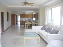 view talay residence 1 Condominiums to rent in Jomtien Pattaya