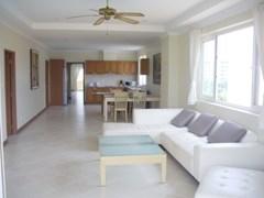 view talay residence 1 Condominiums att hyra i Jomtien Pattaya