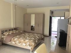 baan suan lalana Condominios para la venta en Jomtien Pattaya