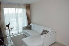 porchland 2 jomtien resort Condominiums for sale in Jomtien Pattaya