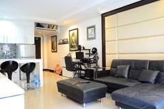 lk legend Condominiums for sale in South Pattaya Pattaya