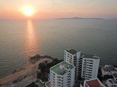 sands condominium pratumnak   to rent in Pratumnak Pattaya