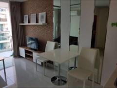 amazon residence pattaya Condominios para la venta en Jomtien Pattaya