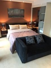 centara avenue residences & suites Condominiums att hyra i South Pattaya Pattaya