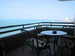 penthouse for sale Condominiums for sale in Ban Amphur Pattaya