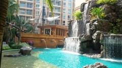 Jomtien 2nd Road Condominiums to rent in Jomtien Pattaya
