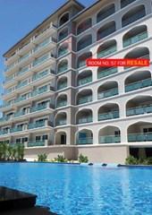 tudor court Condominiums for sale in Pratumnak Pattaya