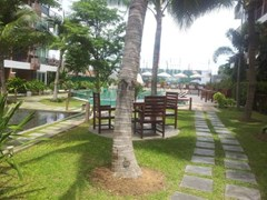 diamond suites Condominiums to rent in South Pattaya Pattaya