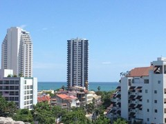 jomtien hills resort Condominiums for sale in Jomtien Pattaya