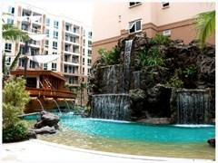 jomtien 2nd road Condominiums for sale in Jomtien Pattaya