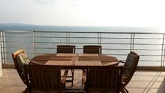 la royale beach condo for sale in Na Jomtien Pattaya