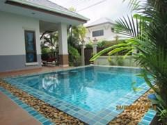 baan dusit house for sale in Ban Amphur