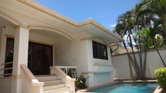 Pool Villa in Jomtien  - House - Jomtien - Jomtien