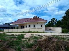 huay yai house for sale in Huay Yai