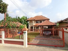 Khao Talo - House - Pattaya East - Khao Talo