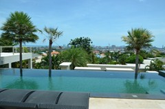 siam royal view house for sale in East Pattaya